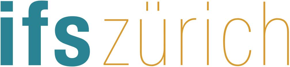 IFS Zürich